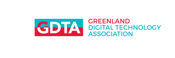 GDTA - Greenland Digital Technology Association